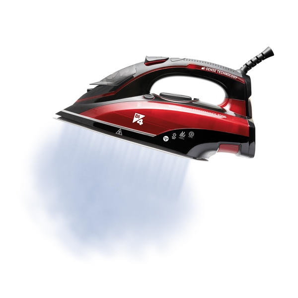 Vapore Stiro Performance 3200