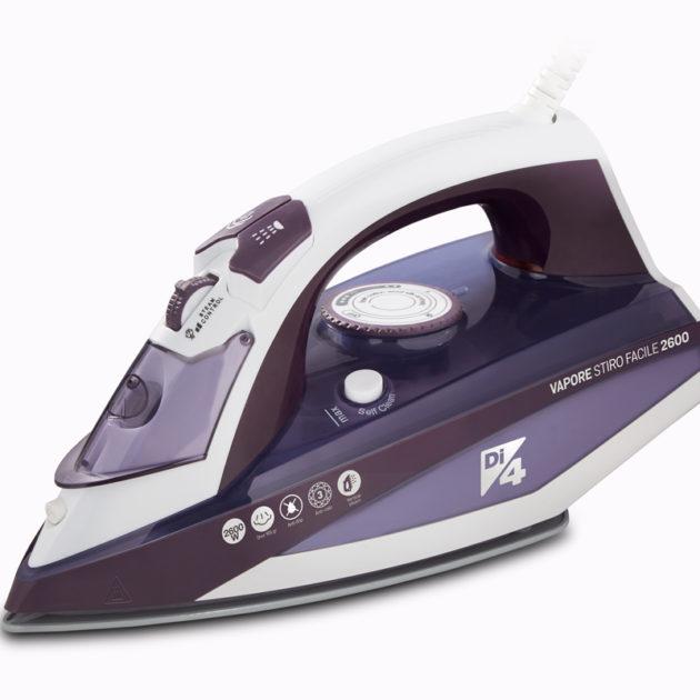 Di4-Foto-LR-Vista1-Vapore-Stiro-Facile-2600